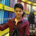 Mr.Liu
